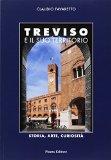 Treviso e il suo territorio