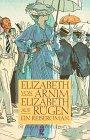 Elizabeth auf Rügen...