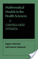 Mathematical Models in the Health Sciences