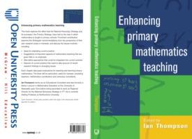 Enhancing Primary Ma...