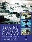 Marine Mammal Biology