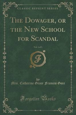 The Dowager, or the ...
