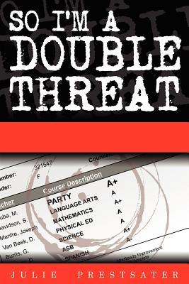 So I'm a Double Threat