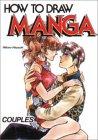 How To Draw Manga Volume 28
