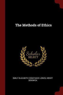 The Methods of Ethic...