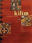 Kilim, The Complete Guide