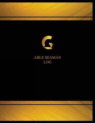 Able Seaman Logbook