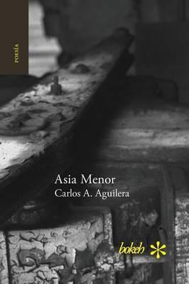 Asia Menor