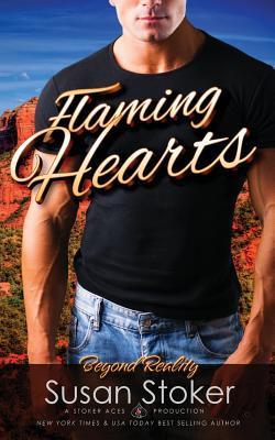 Flaming Hearts