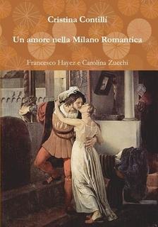 Un amore nella Milan...