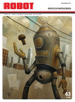 Robot 63