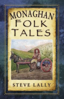 Monaghan Folk Tales