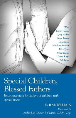 Special Children, Blessed Fathers