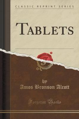Tablets (Classic Rep...
