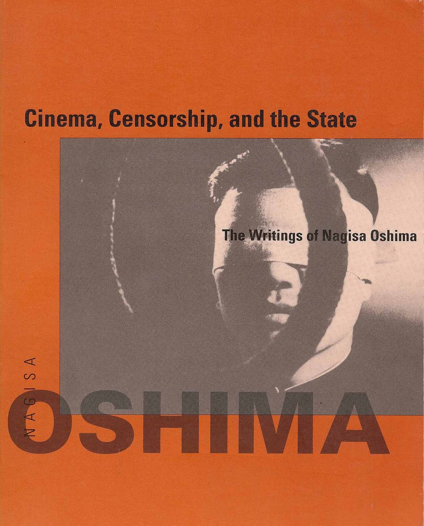 Cinema, Censorship and the State