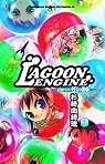 LAGOON ENGINE封魔�...