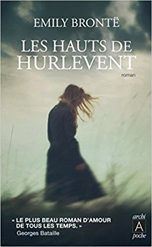 Les Hauts de Hurleve...