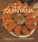 The Best of Quintana