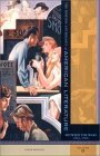 The Norton Anthology of American Literature, Sixth Edition, Volume D