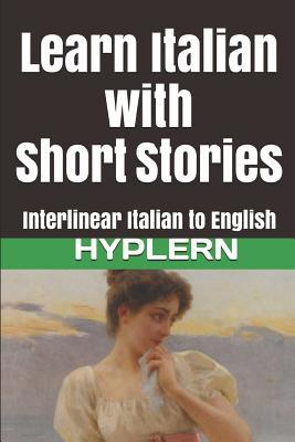 Learn Italian with Short Stories