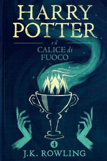 Harry Potter e il ca...