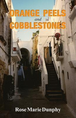 Orange Peels and Cobblestones