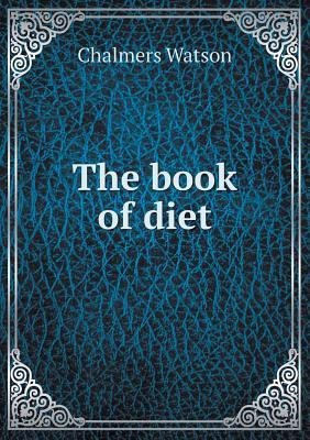 The Book of Diet