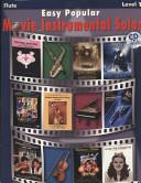 Easy Popular Movie I...