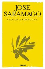 Viagem a Portugal