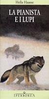 La pianista e i lupi