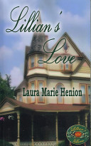 Lillian's Love