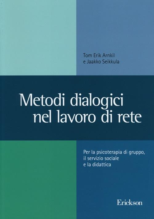 Metodi dialogici nel...
