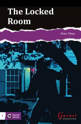 The Locked Room (Garnet Oracle Readers)