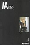 IA(Interior Architect)