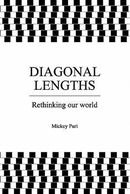 Diagonal Lengths