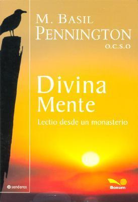 Divina mente / Divine Mind