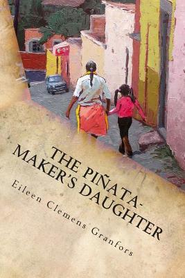The Pinata-Maker's Daughter