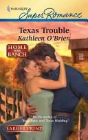 Texas Trouble