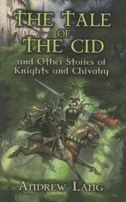 The Tale of the Cid