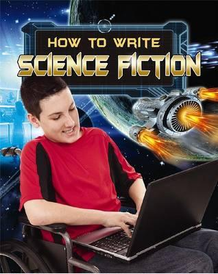How to Write Science...