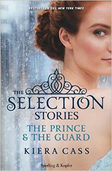 The Selection Storie...