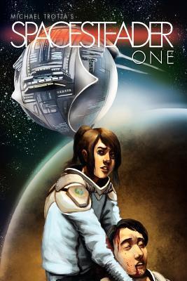 Spacesteader One