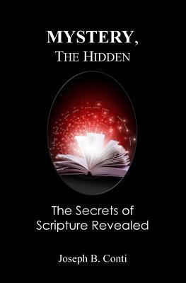 Mystery, the Hidden