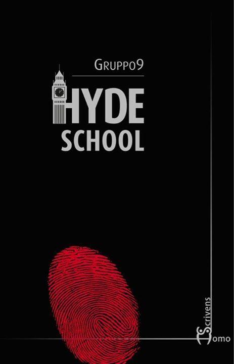 Hyde School