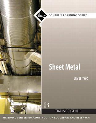 Sheet Metal Level 2 ...