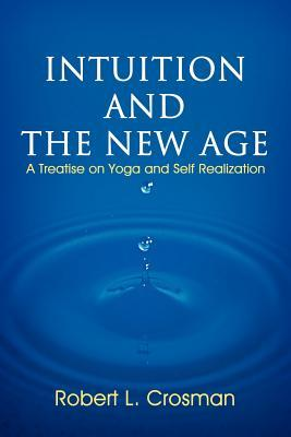 Intuition and the New Age