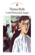 Look Homeward, Angel