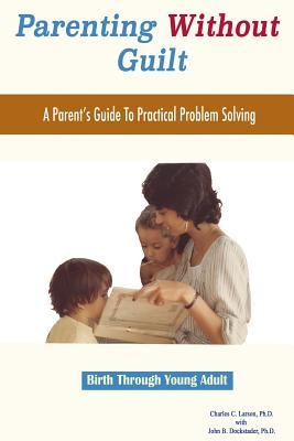 Parenting Without Guilt