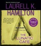 The Lunatic Café
