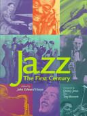 Jazz: The First Century